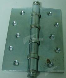 BISAGRA MUNICION H CINC 124X100 (5221) C/U
