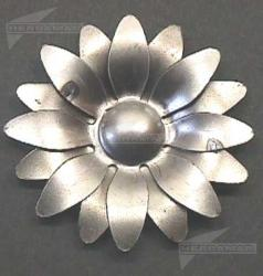 MARGARITA CHICA 5 CM (700/53)