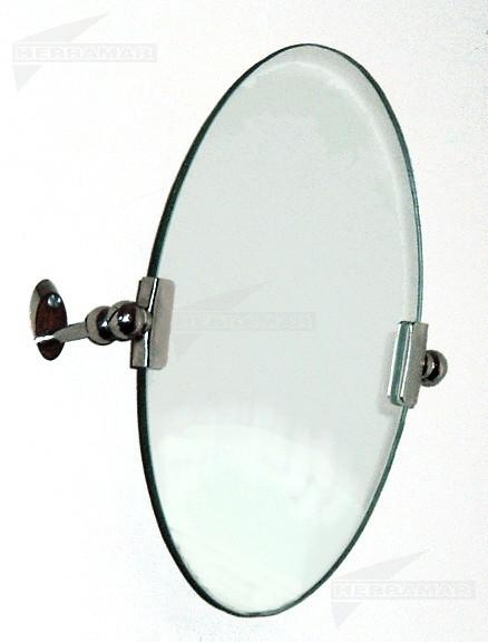 Para vidrios - Soportes para espejos ...