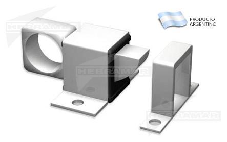 Herrajes carpinteria aluminio for Herrajes de aluminio para toldos